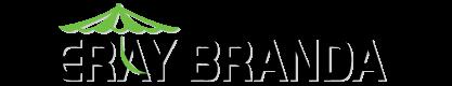 Eray Branda| İnegöl Tentre Branda Çadır