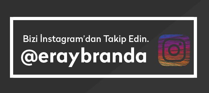 instagram-hattı